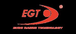 EGT free spins