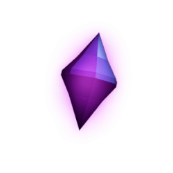 symbool
