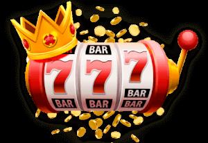 weggeefactie casino