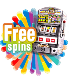 win spins